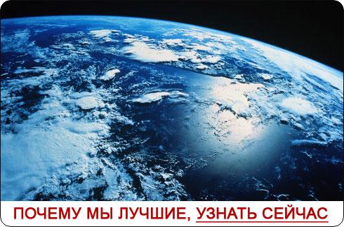 kazahskiy-na-angliyskiy-perevod